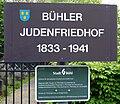 Buehler Judenfriedhof 02 fcm.jpg