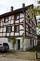 Buelach HHG7 Reformiertes Pfarrhaus.jpg