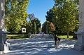 Buen Retiro park, Madrid, Spain (PPL1-Corrected) julesvernex2.jpg