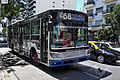 Buenos Aires - Colectivo 68 - 120227 131030.jpg
