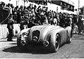 Bugatti Type57G Tank - 24 Heures du Mans 1937.jpg