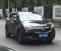 Buick Envision second facelift.jpg