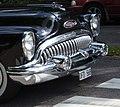 Buick Roadmaster (9570762332).jpg