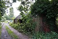 Building at Brickyard Farm off Wood Lane (geograph 5486476).jpg