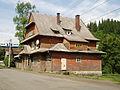 Building in Vorokhta (02).jpg