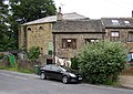 Buildings at Upper Clough, Linthwaite - geograph.org.uk - 495950.jpg
