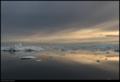Buiobuione - iceberg - baffin bay - greenland - 2018 - 1.tif