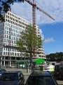 Buitenveldert - panoramio (15).jpg