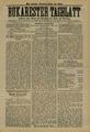 Bukarester Tagblatt 1889-05-26, nr. 119.pdf