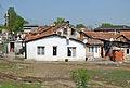 Bulgaria Bulgaria-0570 - Gypsy (Romany) Houses (7409230376).jpg