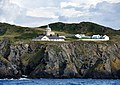 Bull Point lighthouse and cottages.jpg