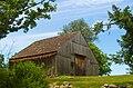 Bull Stone House barn.jpg