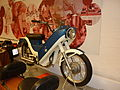 Bultaco Gaviota 200cc 1970 b.JPG