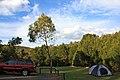 Bummaroo Ford - National Park Camping Ground - panoramio.jpg