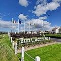 Bun Cranncha sign 2020.jpg
