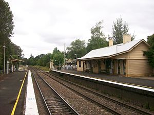 Bundanoon railway station.jpg