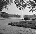 Bundesarchiv B 145 Bild-F011313-0009, Stuttgart, Bundesgartenschau.jpg