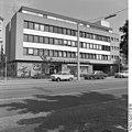 Bundesarchiv B 145 Bild-F027090-0003, Bonn, Adenauer-Allee, Raiffeisen Zentralbank.jpg