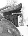 Bundesarchiv Bild 101I-214-0342-36A, Russland-Mitte, General Richard Ruoff (cropped).jpg