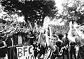 Bundesarchiv Bild 183-1989-0805-025, Supercup SG Dynamo Dresden - BFC Dynamo 1-4.jpg