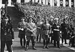 Bundesarchiv Bild 183-1991-0319-501, Nürnberg, Reichsparteitag, Tag der Wehrmacht.jpg