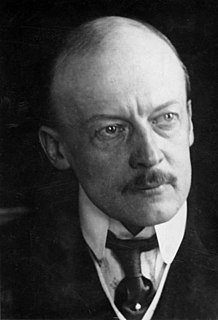 Leopold Berchtold Austro-Hungarian politician