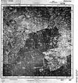 Bundesarchiv Bild 196-01298, Stablacken.jpg