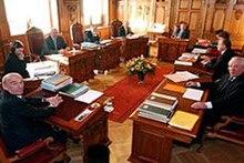 Bundesratszimmer.jpg