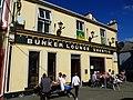 Bunker Lounge. - panoramio.jpg