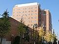 Bunkyo Gakuin University Hongo Campus.JPG