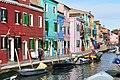 Burano, Venezia (7010715559).jpg