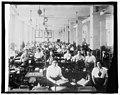Bureau Printing & Engraving, (Washington, D.C.) LCCN2016825269.jpg