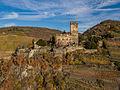 Burg Gutenfels Bild 1.jpg