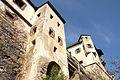 Burg Hochosterwitz Hochburg mit Soeller 22042007 633.jpg