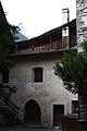 Burg taufers 69622 2014-08-21.JPG
