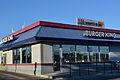 BurgerKingYongeAndBernard.jpg
