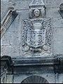 Burguete-Iglesia-San Nivolás-5.jpg