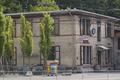 BurgwisHirslanden-20120517i.png