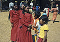 Burma1981-070.jpg