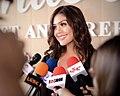 Burmese actress Smile.jpg