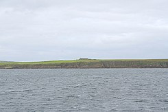 Burray Cliffs.jpg