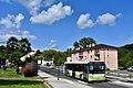 Bus Pau 11 aout19.jpg