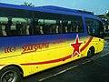 Bus at KLIA LCCT, Kuala Lumpur (4448015861).jpg