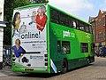 Bus img 2554 (16358824645).jpg