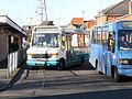 Bus img 7898 (16147101979).jpg