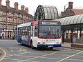 Bus img 8487 (16311114211).jpg