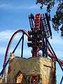 Busch Gardens Tampa 084.jpg