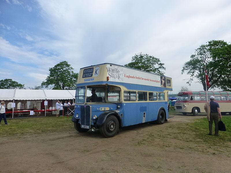 File:Buses at Græsted Veterantræf 2013 01.JPG