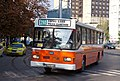 Buses in Sofia 2012 PD 17.jpg