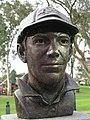 Bust of Tim Paine.jpg